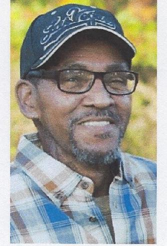 Leggett Funeral Home - Obituaries
