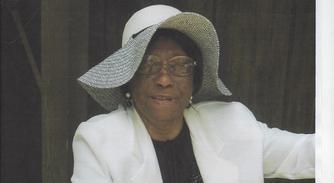 Leggett Funeral Home Obituaries